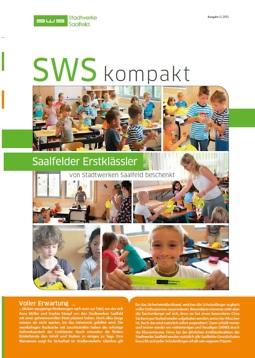 Bild von SWS kompakt 2_2015