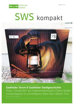 Bild von SWS Kompakt 1_2020