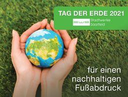 Bild von Earth Day 2021